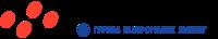 Carcade логотип