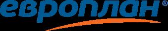 Европлан логотип