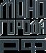 МОНОГОРОДА.РФ