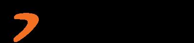 Интерлизинг логотип