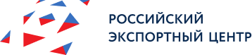 РЭЦ логотип