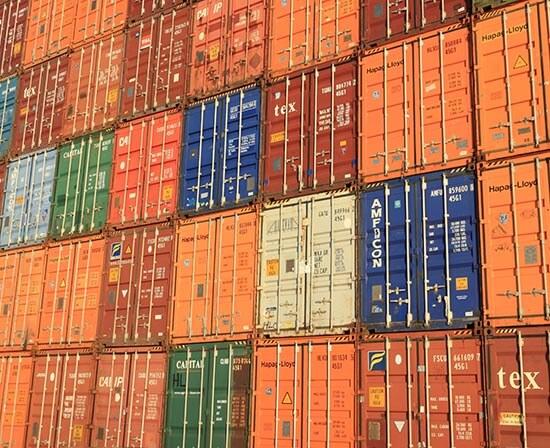 Финансирование расходов по экспортному контракту