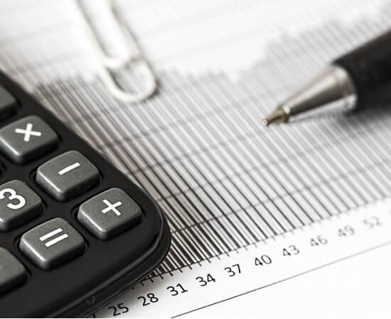 Гарантия в пользу налоговых органов