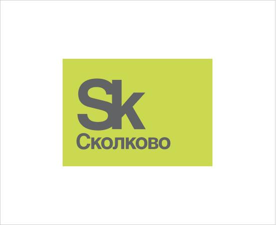 Статус участника проекта «Сколково»
