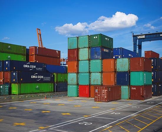 Страхование отсрочки платежа по экспортным поставкам